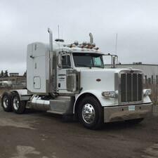 RPM Truck